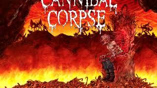 Cannibal Corpse - I cum Blood ( 8-bit version )