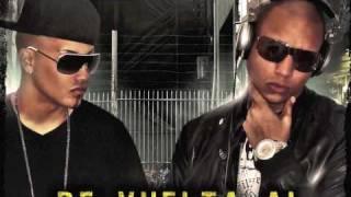 DJ Warner y DJ Tony en Club Evolution [Guadalajara, Jalisco, Mexico] Sold Out