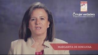 Capitulo 7: Tito 2: El ministerio de la mujer en la iglesia | Margarita Camargo