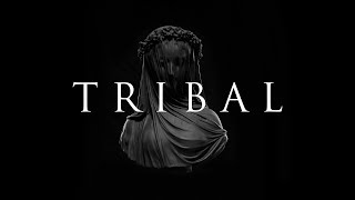 FREE Hard Bass Heavy Trap Beat / Tribal (Prod. Syndrome)