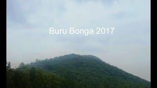 BURU BONGA 2017