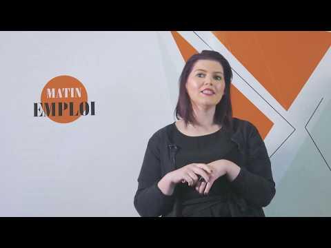 Video : Les cinq clés pour réussir son intégration en entreprise