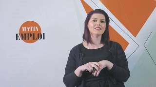 Les cinq clés pour réussir son intégration en entreprise