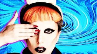 Lady Gaga  - The Edge of Glory (Official video) Parody