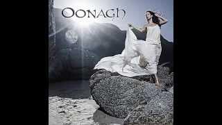 Oonagh - 11. Avalon