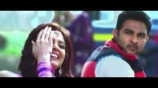 Lagda Na Jee | Daddy Cool Munde Fool | Amrinder Gill | Harish Verma | Releasing 12 April 2013