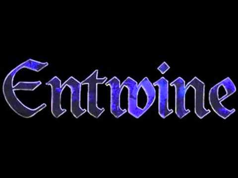 entwine-surrender-randy6rhoads