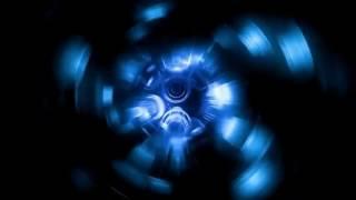 No me enseñaste (Thalía) - Karaoke de julia chiani
