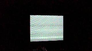 billy roisz & dieb13 - NotTheSameColor (Live Sound:Frame Festival Vienna)