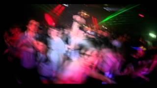 Aftermovie Kaputt! ft. 16Bit, Jay5 & Addergebroed