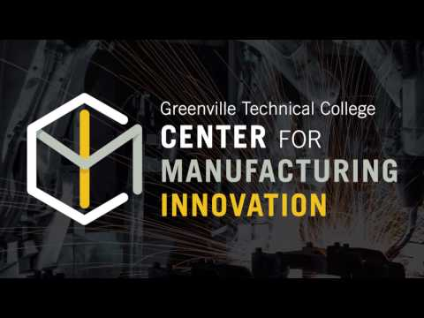 Center for Manufacturing Innovation - 4 - Get Started