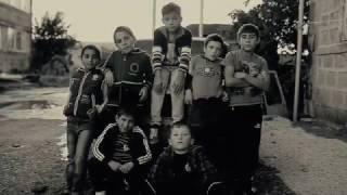 NAREK METS HAYQ / PROBLEMA ( Armenian Rap)