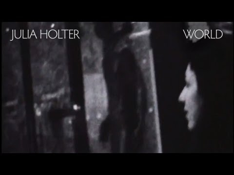 julia-holter-world-official-video-domino-recording-co