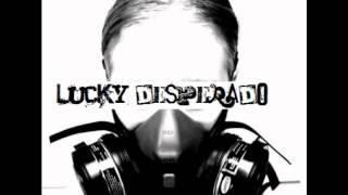 Lucky Desperado - Finally (prod. by Dimes)