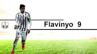 Line-up: Qarabağ-Neftçi