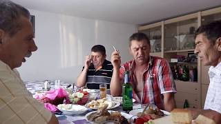 Diko Petko i Brano - Teci mi vodo studena