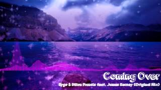 Coming Over - Kygo & Dillon Francis feat. James Hersey (Original Mix) w/Lyrics In Description