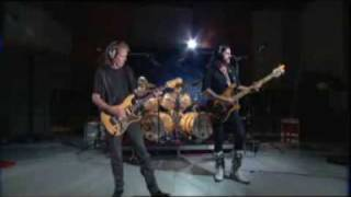 """Motörhead - """"(We Are) The Road Crew""""  - Classic Albums: Ace Of Spades - BBC Session '05"""