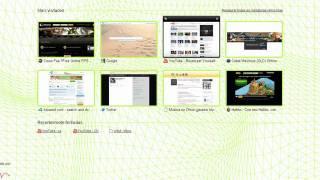 Como colocar som no click do mouse pelo (Camtasia Studio 6)