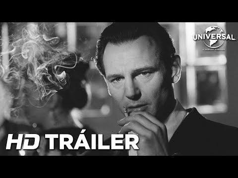 LA LISTA DE SCHINDLER - Tráiler (Universal Pictures) - HD