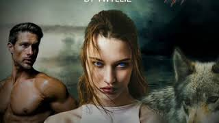 The Alpha's Daughter, a Must-Read Werewolf Story on Dreame