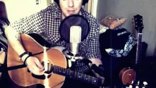 Greg Holden - The Lost Boy