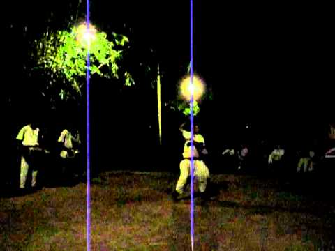 Thauru dances – part 6