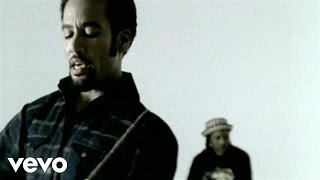 Ben Harper and The Innocent Criminals - In The Colors