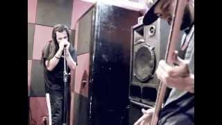 Freaks [Korn Cover Brazil]- Need To ( #1 Rehearsal ) TEASER