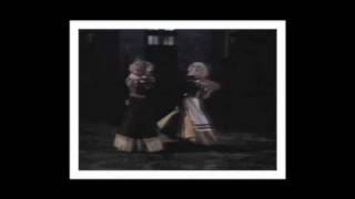 Turma da Mônica - Samba do Fruto Proibido