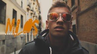 Madrid Live Oneshot 2.0 - #31 Chelton