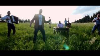 KOLLÁROVCI- Dúhová víla (Oficiálny videoklip 9/2015)