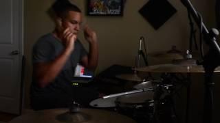 Rihanna - Work (Live Arrangement)