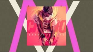 Chano! - Carnavalintro - Miguel Vargas Remix