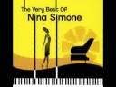 nina-simone-sinnerman-full-lenght-petr-vesely