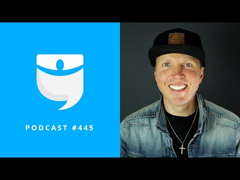 When to Quit Your Job and Pursue Your Dreams with Rapper Manafest | BiggerPockets Podcast 445