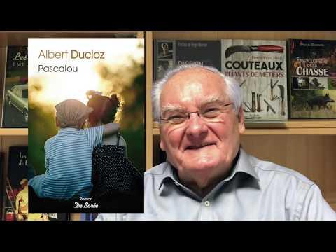 Vidéo de Albert Ducloz