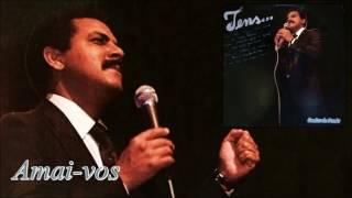 02. Amai-vos  - Ozeias de Paula (Versão Lp - Tens) BMG Ariola 1983