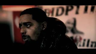 Kempi - Ik Ben Du Baas (Du Gangsta Tape in de winkel vanaf 26 maart!)