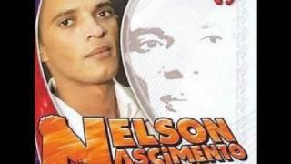 Nelson Nascimento - Nova pisadinha