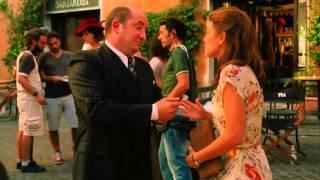 Elena Silva - Milly 'A Roma con amor' 2 - Altafilms
