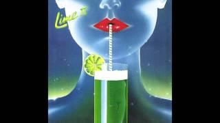 Lime - Wake Dream (Remix)