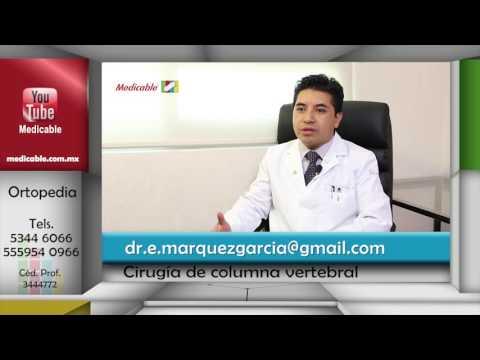 Edgar Abel Márquez García - Galería de imágenes