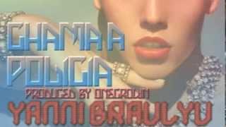 Yanni Braulyu - Chama a Polícia (pro. OneCrown) - Vavá Recordz