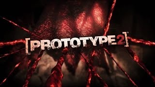 Prototype 2 - Live action Dubstep by Vektra