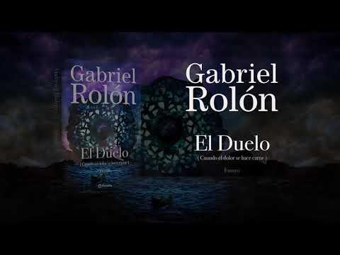 Vidéo de Gabriel Rolón