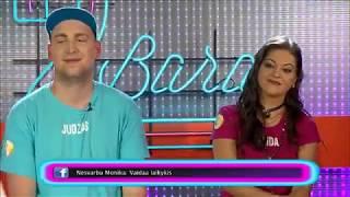 Ruslanas Kirilkinas - Lietaus ženklai