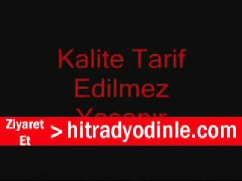 Türkiyem FM   Tanitim Filimi   www turkiyemfm de Kral FM Dinle