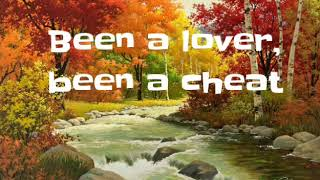 Eminem - River (Lyrics) ft Ed Sheeran