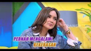 Kisah KELAM Masa Lalu Sara Wijayanto | OKAY BOS (16/09/19) Part 1